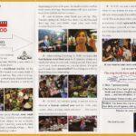 Sokak Yemekleri Turu